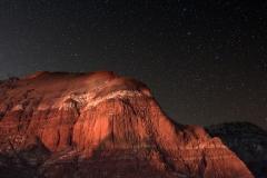 Palo Duro Canyon 2019-03-24