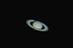 Saturn 2020-09-19